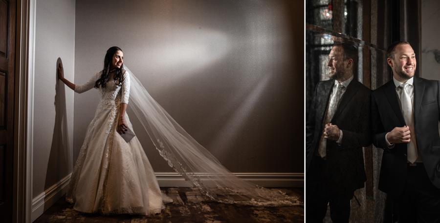Wedding Album Design Service